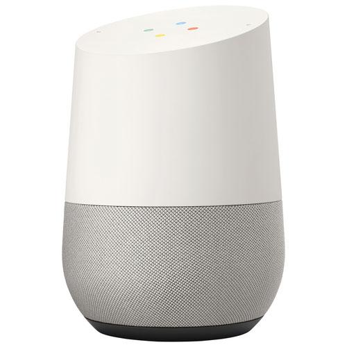 (Cyberport) Google Home Smart Speaker BESTPREIS?