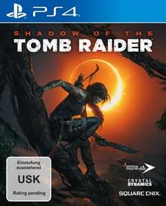 [gameware.at] [PS4/XBOX] Shadow of the Tomb Raider