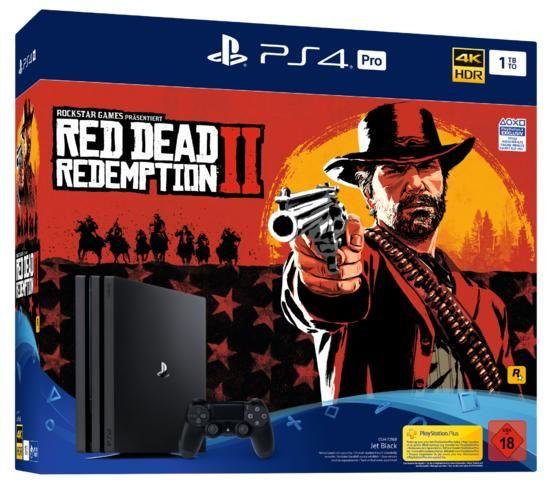 PS4 Pro beim Gamestop (regulär 439 €!!!)