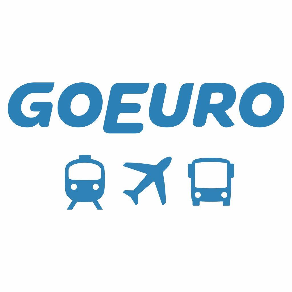 20% auf alle Flüge und Bahn-Tickets