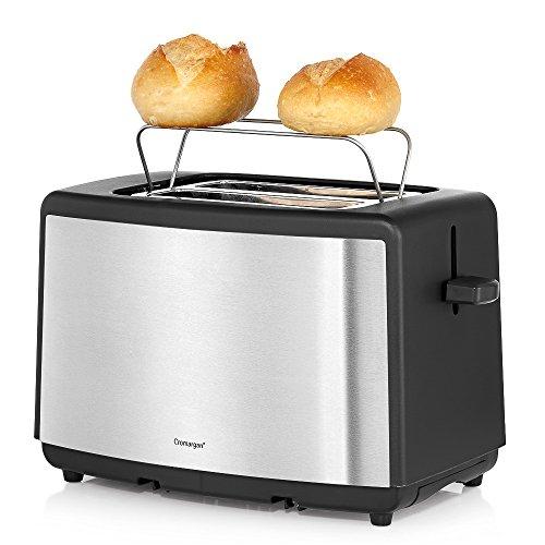 WMF Bueno Edition Doppelschlitz Toaster