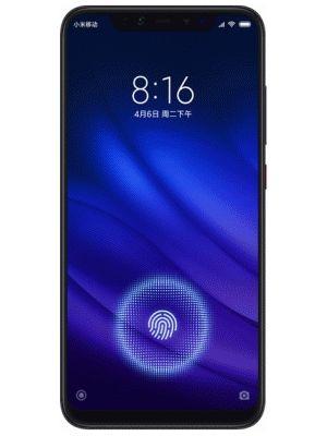 [Gearbest] Xiaomi Mi 8 Pro 8GB / 128GB Global Version