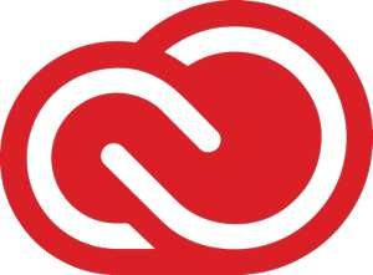 Adobe Creative Cloud (Abo) ein Jahr um 40% günstiger
