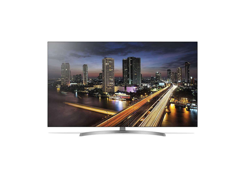 www.AMAZON.de l LG Electronics OLED 55B87LC (2018 Serie) für € 1.209,07 Gratis Versand Vorbestellbar