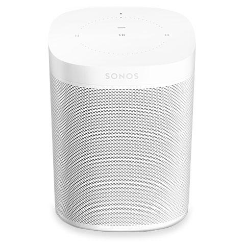 Sonos One - neuer Bestpreis