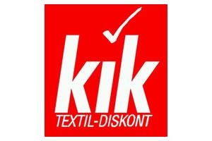 KIK Calvin Klein Boxershorts 9,99€