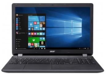 """(Pagro) Acer Aspire Restposten und Vorführgeräte 15"""" um 140 Euro und 17"""" um 165 Euro"""