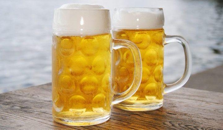 [HOT]  Gratis Bier-Verkostung im Advent