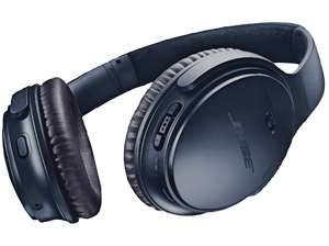Bose QuietComfort 35 II - alle Farben - auch Limited Edition Midnight Blue