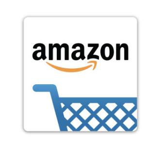 Amazon 10€ Gutschein für alle die sich das 1. Mal in der App anmelden