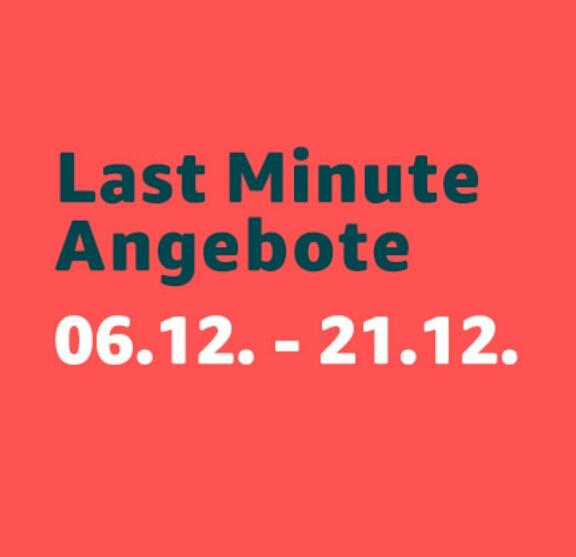 Nächsten Amazon Last Minute KRACHER  ANGEBOTE || 13.12. ab 20 Uhr *Tefal Logics Pfanne 25cm * um 5€ statt 12,99€