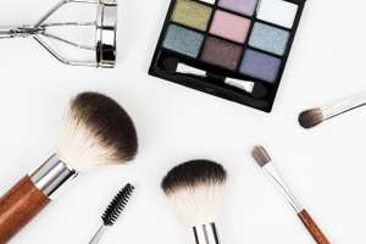 Amazon: Make-up-Bestseller bis zu 40% reduziert