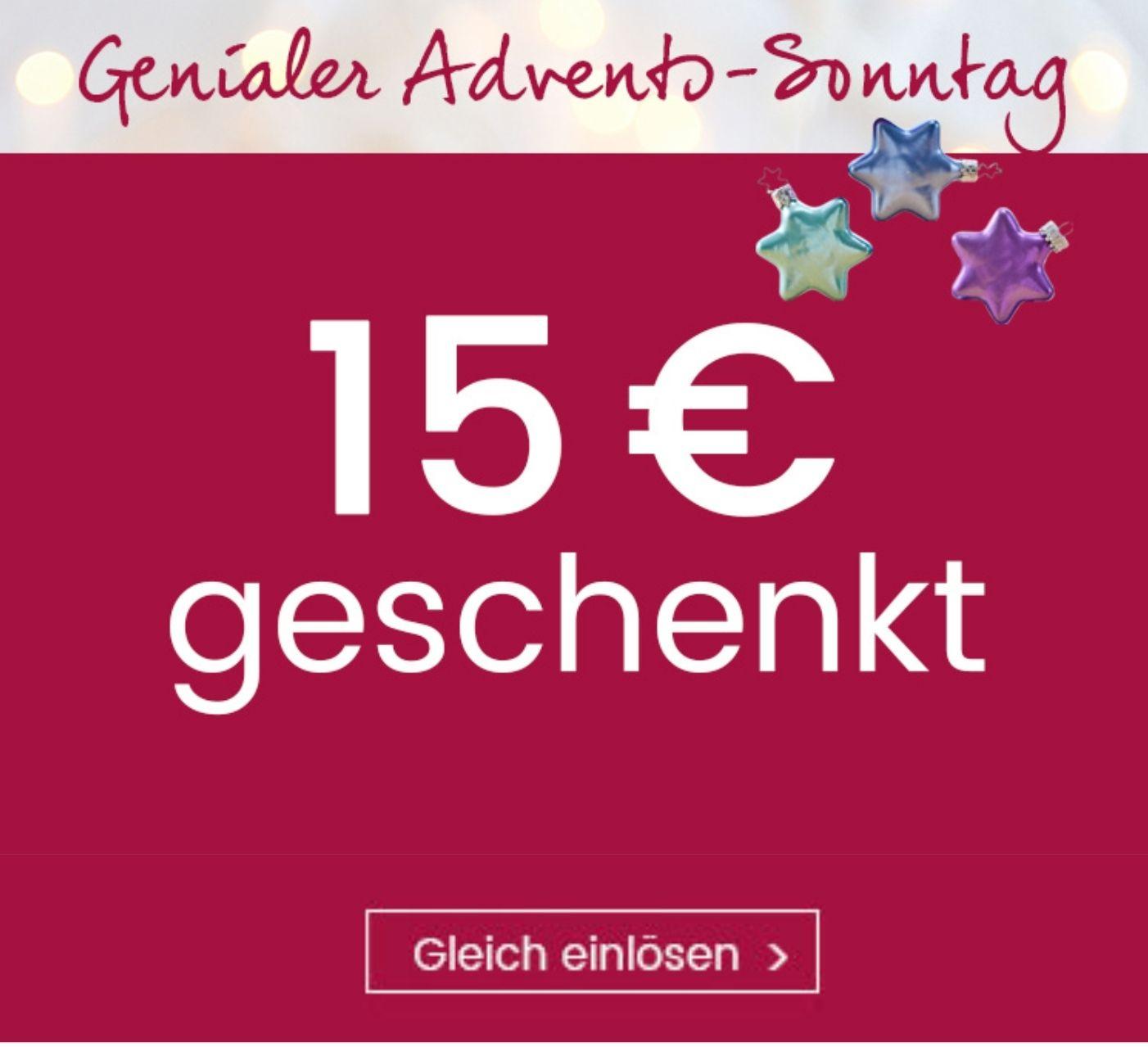 "Nintendo Switch Joy-Con 2er Set -15€ ""Genialer Advent Sonntag"" - Universal"