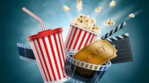 MarktGuru Cashback - 1 € Rabatt auf beliebigen Kinobesuch
