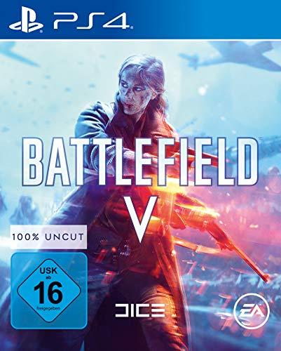 BFV PS4 Amazon Last Minute Angebot