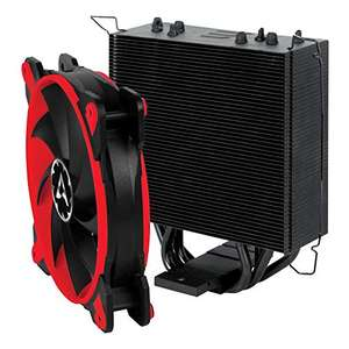 Arctic Freezer 33 eSports ONE rot CPU Kühler