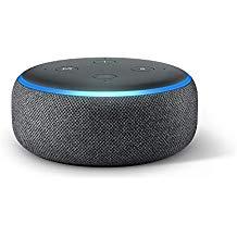 Amazon Last Minute Echo + Fire Aktion