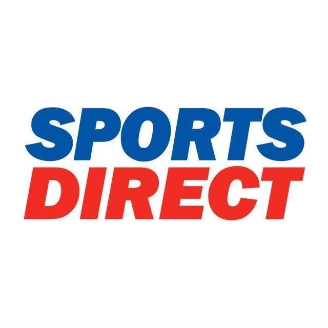 -50% Räumungsverkauf Sports Direct Mariahilfer Straße