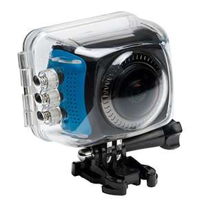 Bresser Discovery Adventures 720P Territory Action Camera