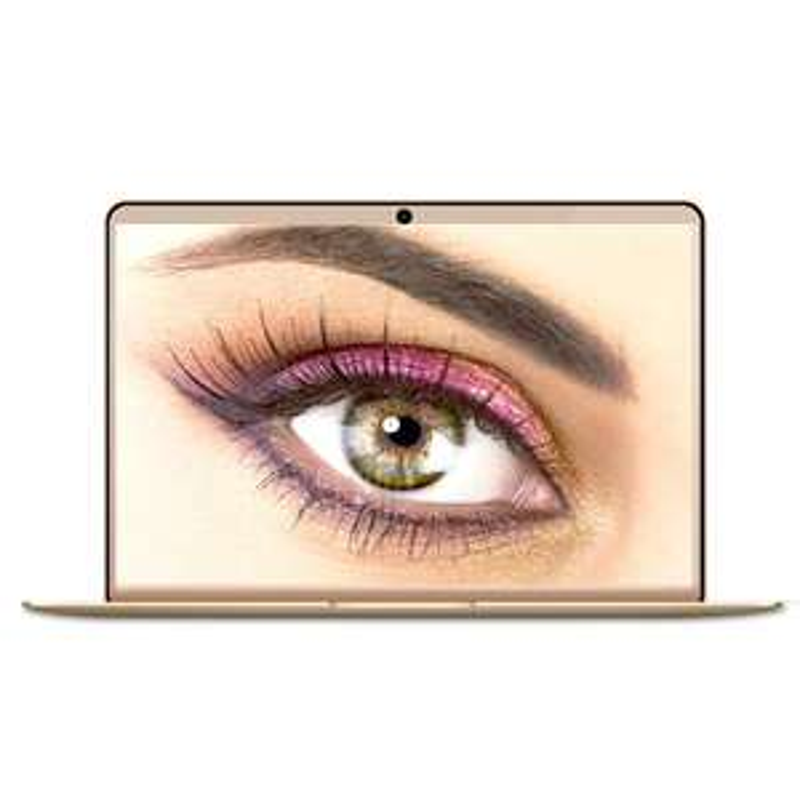 [Gearbest] AIWO i8 Notebook 6GB RAM 256GB SSD/ Gold um 222,24€