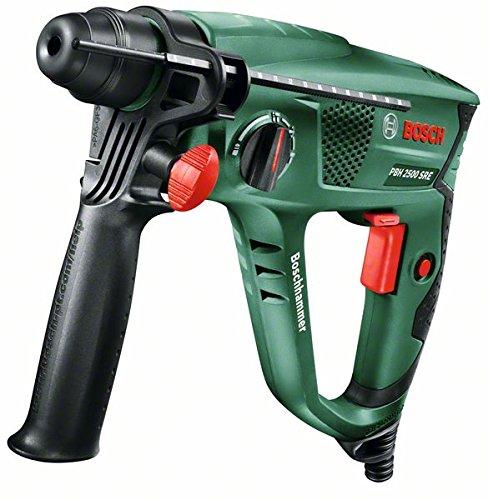 Bosch Bohrhammer PBH 2500 SRE