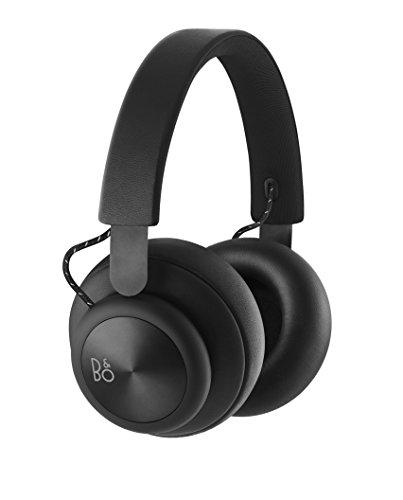 Bang & Olufsen Beoplay H4 Kabelloser Over-Ear Kopfhörer um 179 € statt 280€