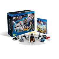 Starlink Starter Pack PS4/Xbox One/Switch