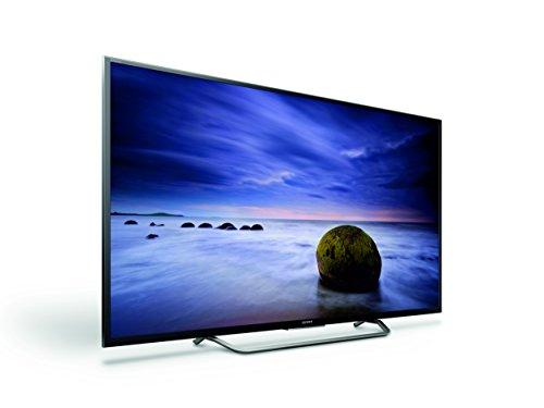 Sony KD-65XD7505 164 cm (65 Zoll) Fernseher (Ultra HD, Smart TV) [Energieklasse A] für 799,99€