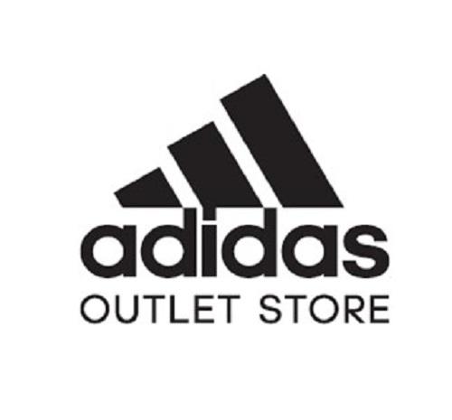 Adidas: bis zu 50% Rabatt auf das gesamte Outlet