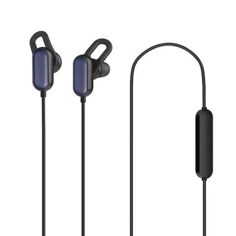 [Rosegal] Xiaomi YDLYEJ03LM IPX4 Bluetooth In-Ear Kopfhörer