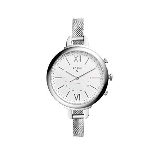 Fossil Q Annette Damen Hybrid Smartwatch