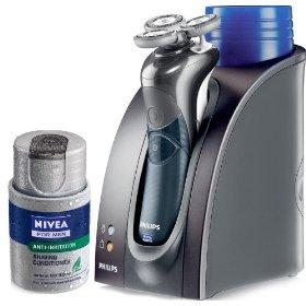 Elektrischer Rasierer Philips HS8460 für 103€ aus England
