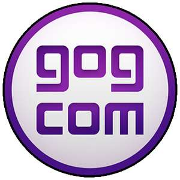 [GOG] Gratis Games - u.a. Lure of the Temptress