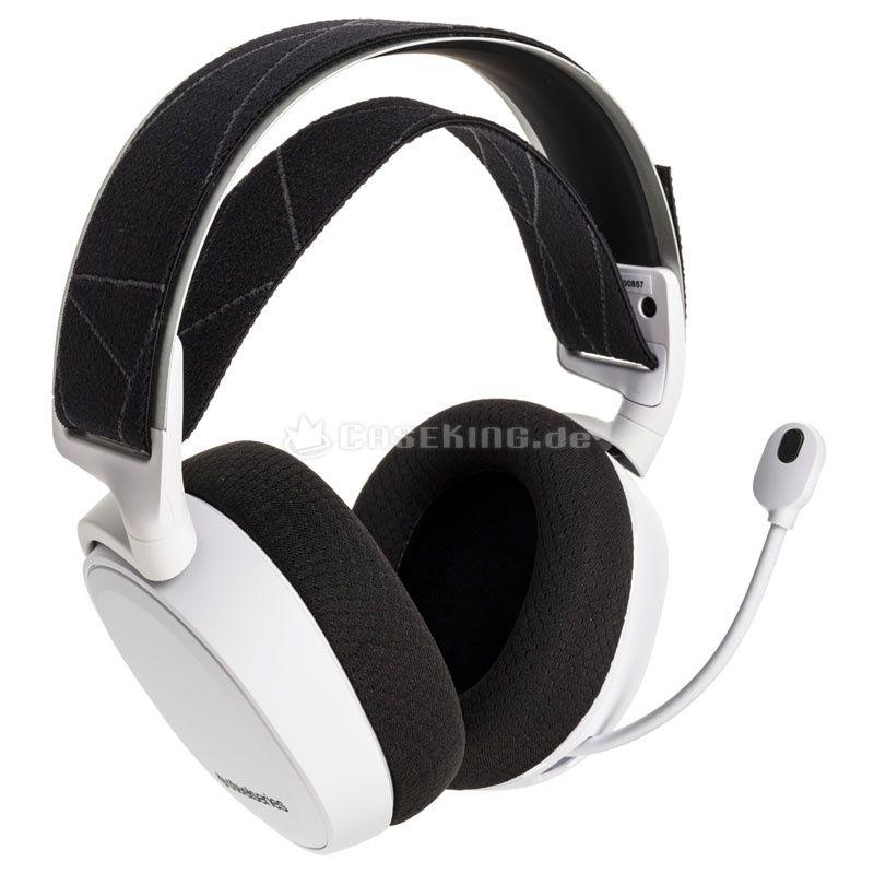 Steelseries arctis 7 Gaming Wireless Headset