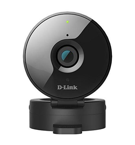 Amazon.com: D-Link DCS-936L HD Cloud Kamera um 19,79€