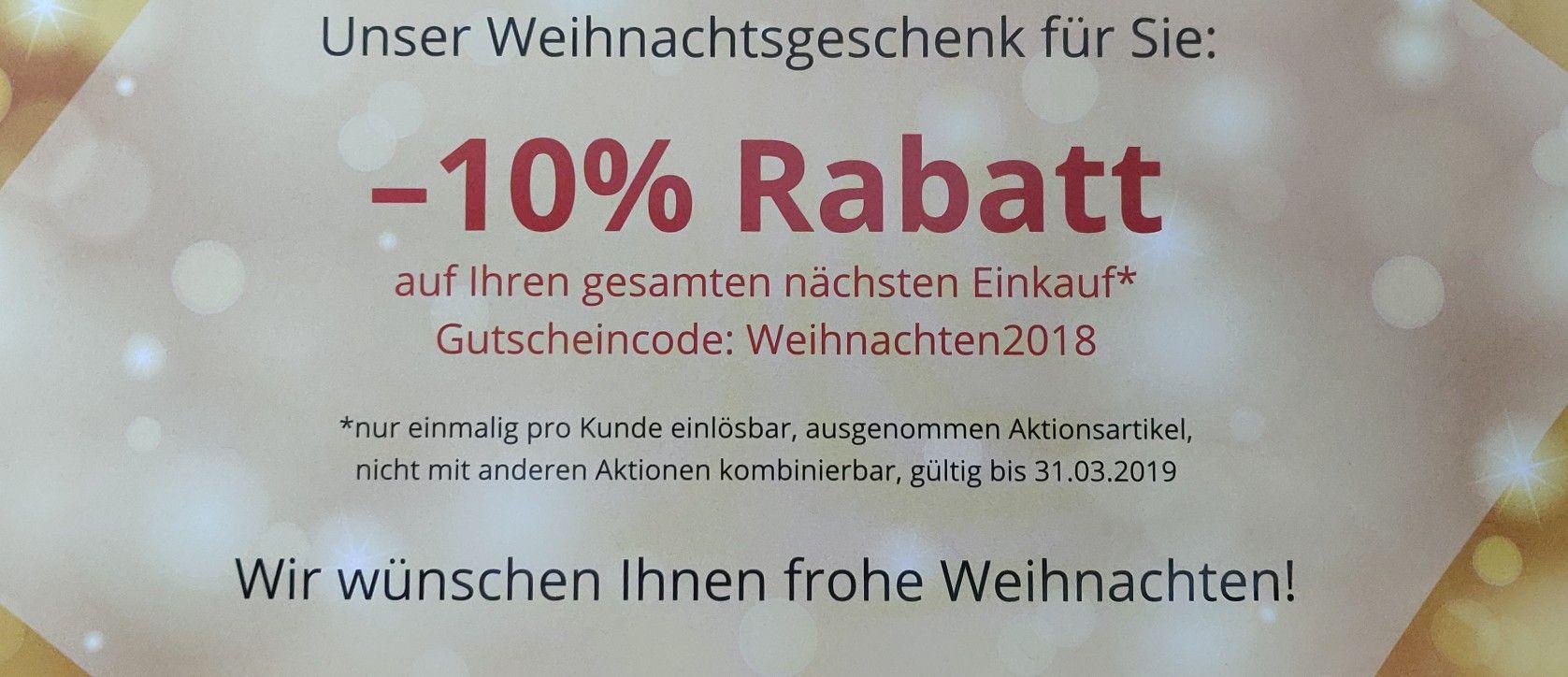 -10% Expert24 Spirituosen und Weine