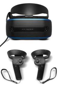 WMR Headset Medion X1000 MR