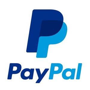 PayPal: erstattet 12x Versandkosten bis zu 25 € pro Retoure - bis 31.12.2019