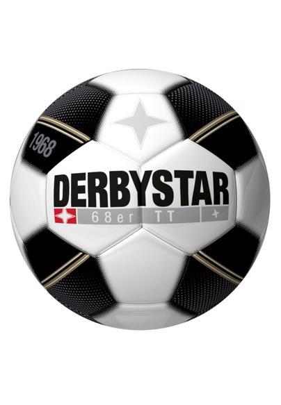 [Geomix] Derbystar Trainingsball 68er TT Größe 5