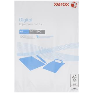 [Action] Xerox Kopierpapier 500 Blatt