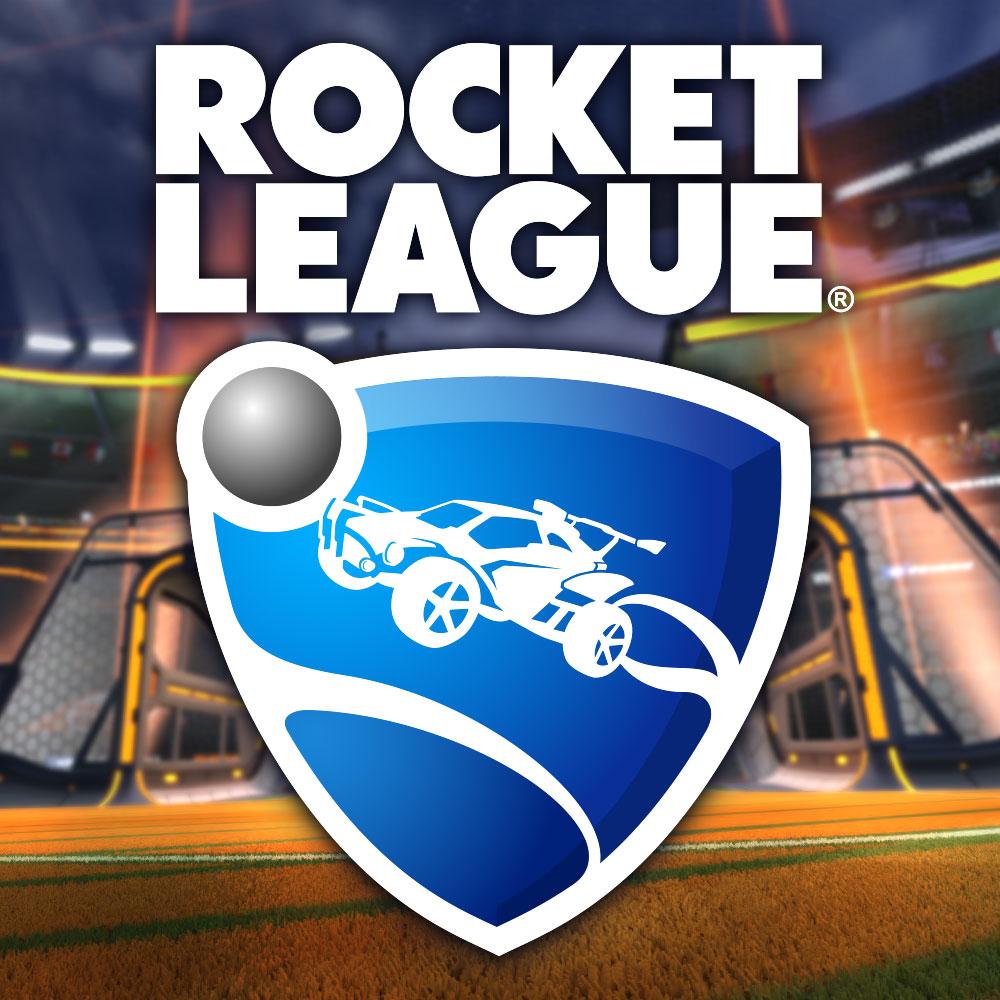 Rocket League (Nintendo Switch) für 9,99€