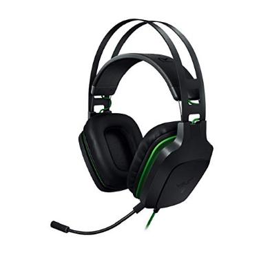 Amazon.de: Razer Electra V2 Gaming Headset um 39,32€