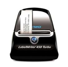Amazon.de: Dymo LabelWriter 450 Turbo um 88,07€