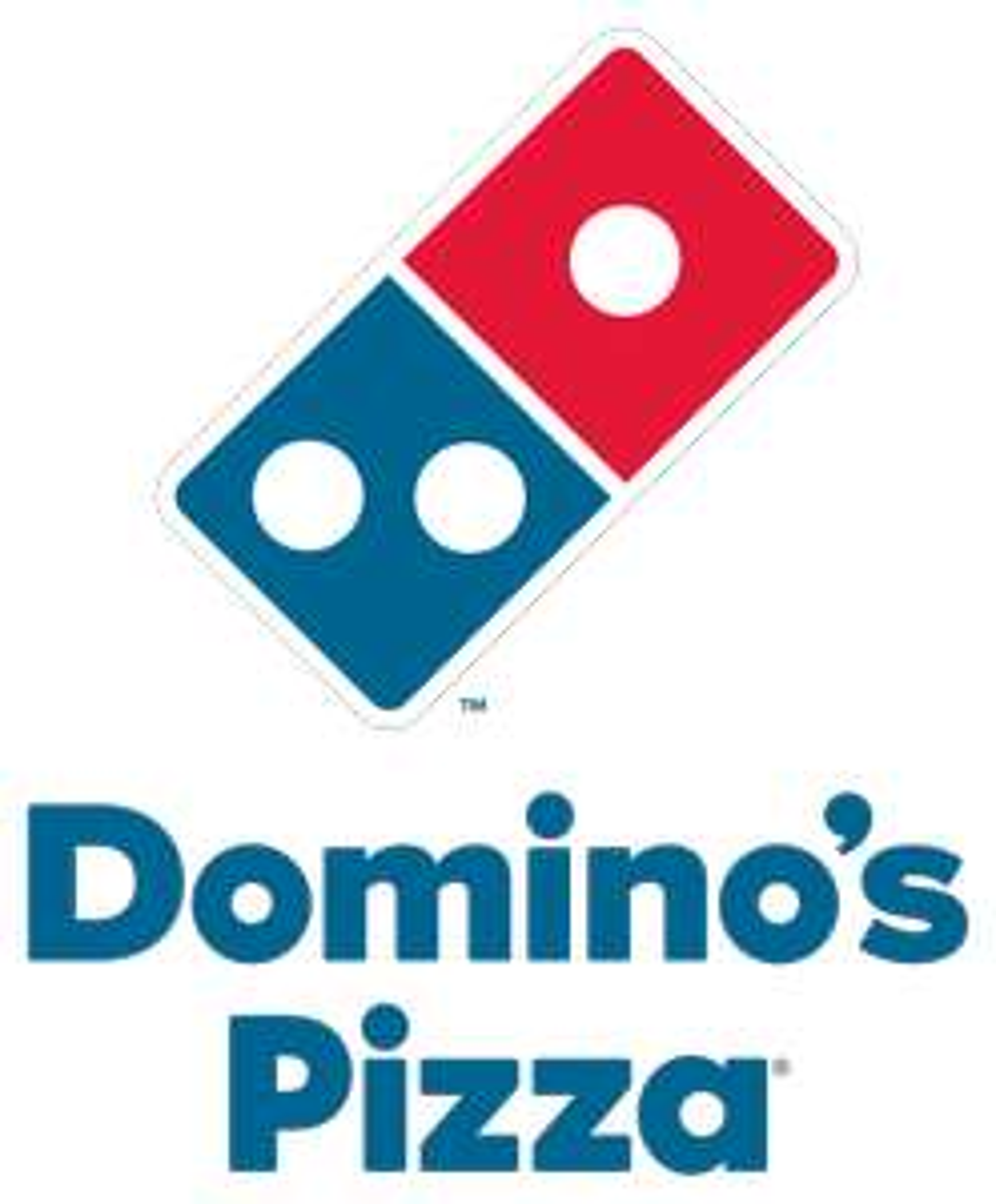 [Domino's] Alle Pizzaprodukte -25%