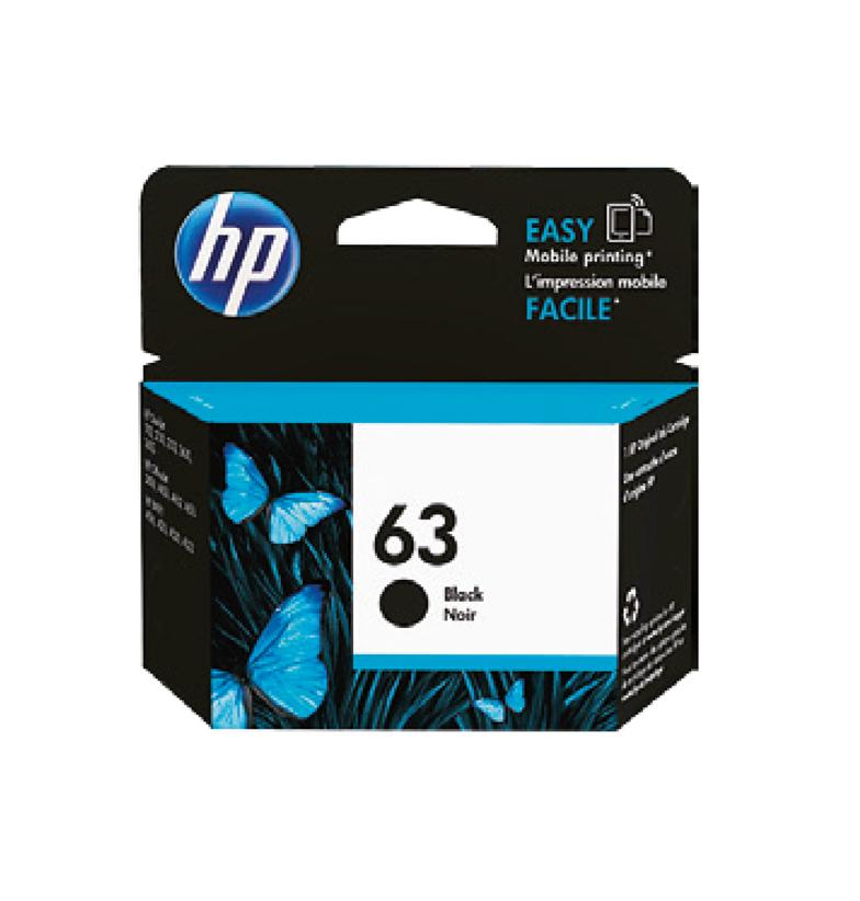 [ PAGRO Diskont ] Gutschein; Original HP Tinte 25% Rabatt ab 2 Stück