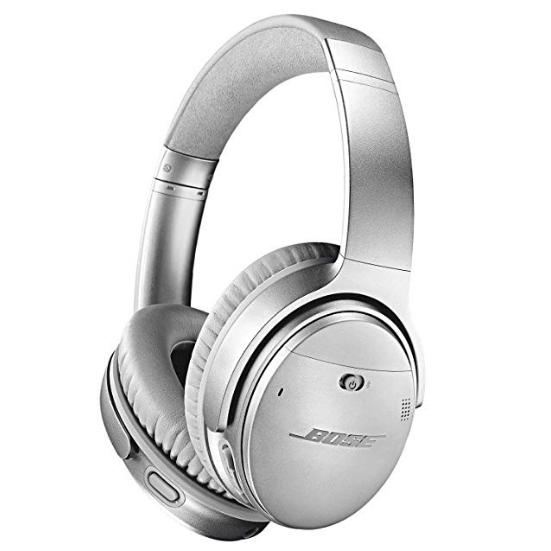 Amazon.it: Bose QuietComfort 35 II Wireless um 231,07€