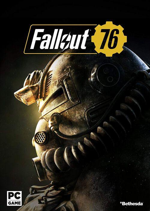 [cdkeys] Fallout 76 unter 10€! -> 9,69€