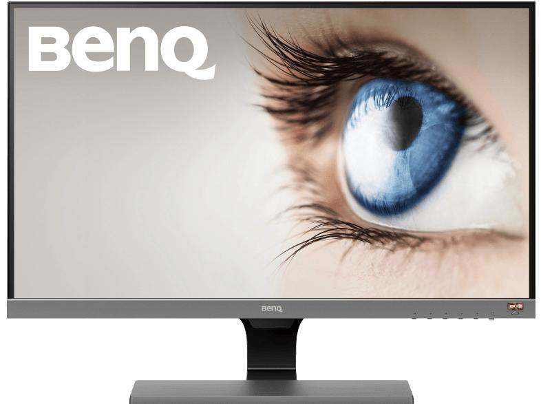 """Benq 27"""" FHD HDR10 Monitor"""