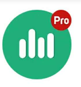 [Play Store] White Noise Pro: Sleeps Sounds & Relax (4,6 Sterne/ohne Werbung)