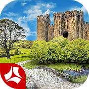 (Top Android App) Das Geheimnis von Blackthorn Castle